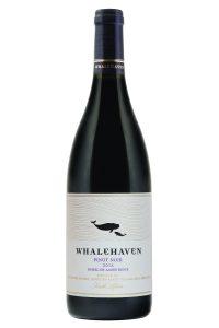 Whalehaven Pinot Noir 2016